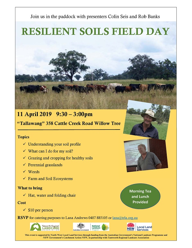 640p Resilient Soils Field Day Flyer
