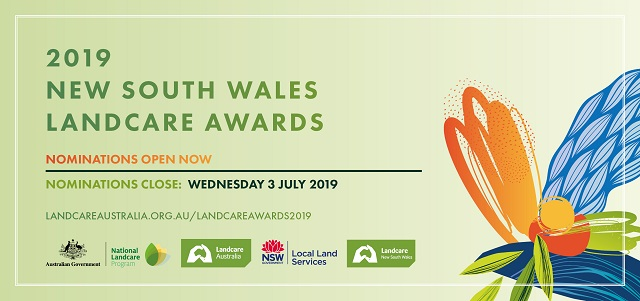 2019Awards 210x99mm Banner AD 01 NSW 640